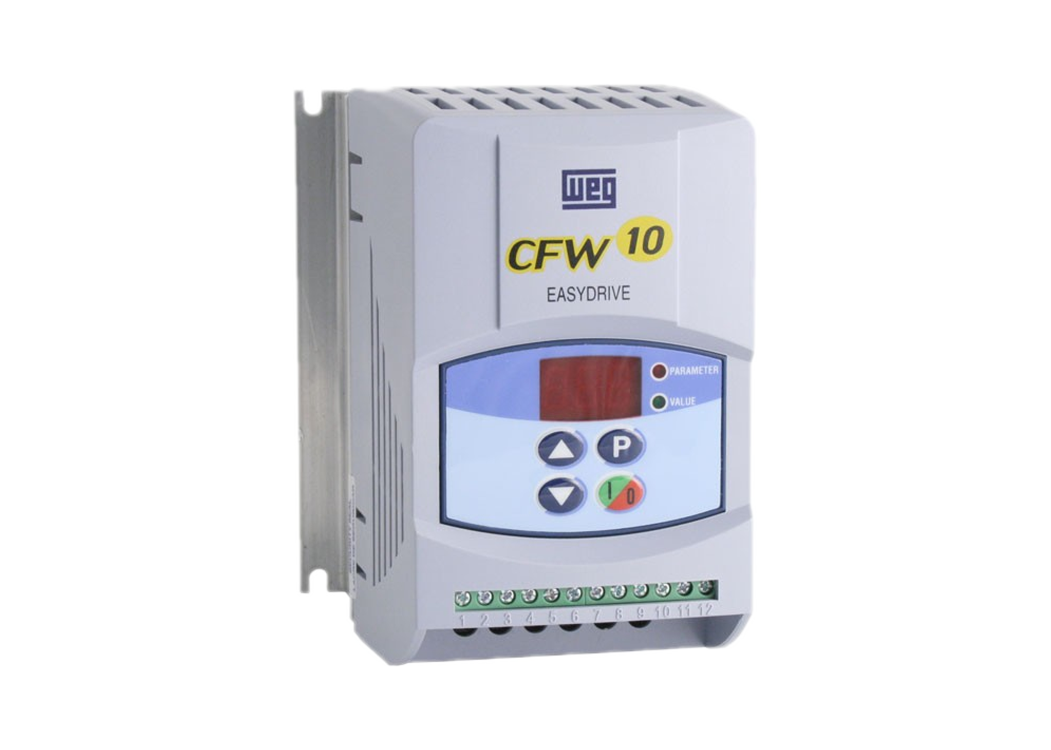 AC Frequency Calibration