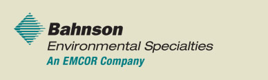 Bahnson Environmental Specialties